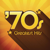 Various Artists - '70s Greatest Hits artwork