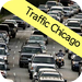 Traffic Chicago HD