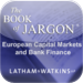 The Book of Jargon® - European Capital Markets and Bank Finance