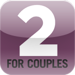 2 FOR COUPLES: Issue No. 2