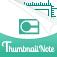 Thumbnail Note
