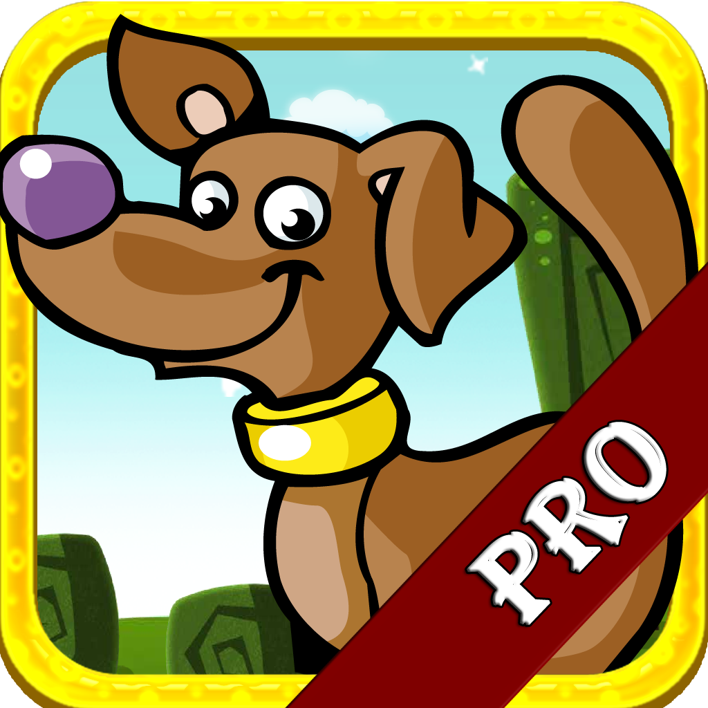 Action Pet Relay : Cute Rescue Animal Racing Game Pro