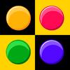 Dev Design Corner Co.,Ltd. - Aaron Match the Dots - Free puzzle games  artwork